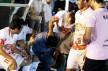 کتککاری هاشمینسب و کریمی در جام ستارگان