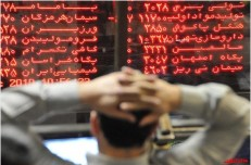 تقویت ۲۷ واحدی شاخص کل بورس تهران/ بازار جان ندارد