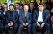 مظلومی:خائنین به من و قلعه نویی هنوز هم در استقلال هستند!/از قصد پول کرار را نمی دادند تا حاشیه درست کند
