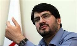 بذرپاش از روزنامه ایران شکایت کرد - تابناک | TABNAK