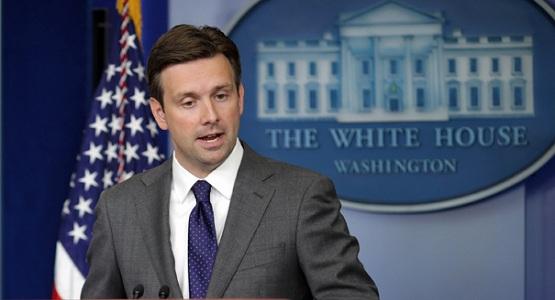 واکنش آمریکا به حملات استانبول/ اظهارات متناقض مقامات آمریکایی درباره نقش ایران علیه داعش