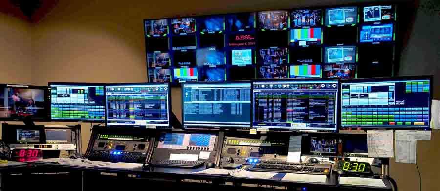 راه اندازی تلویزیون خصوصی زیر نظر سازمان صداوسیما