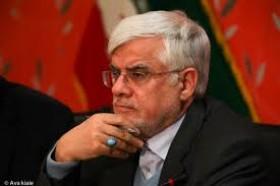«جشن حافظ» جنتی را به مجلس کشاند/پاسخ روحانی به گلایههای عارف/اظهارات جنجالی احمدی نژاد در مشهد/3 خط قرمز ایران در عراق