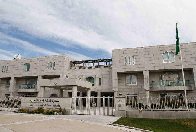 فروش توییتر به شاهزاده سعودی چه معنایی برای ایران دارد؟
