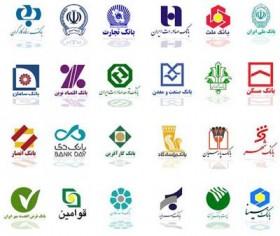 تحصیلات غیر مرتبط مدیران یک بانک خصوصی/ شرط بندی عجیب بچهپولدارها کف خیابان های تهران/ خانه حاکم تهران هم به برج تبدیل می شود!