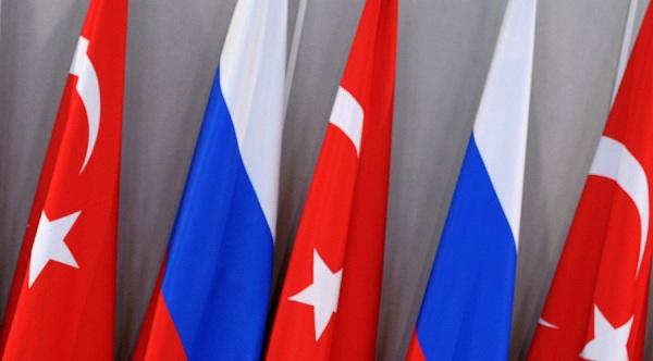 ناگفتههایی از چگونگی احیای روابط میان روسیه و ترکیه/ هشدار 50 مقام آمریکایی درباره ریاستجمهوری «ترامپ»