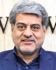 هیات دولت برای درک وضعیت گرمای شدید و آلایندگی هوا به خوزستان سفر کنند