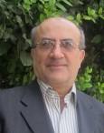 نقطه مرکزی تلاشهای مظفر بختیار «ایران» است.