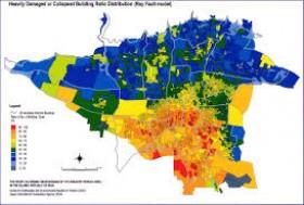 بحرانی بدتر از زلزله در تهران/ افزایش قیمت خودرو با روش جدید/ توهین قومیتی یک خواننده زیرزمینی