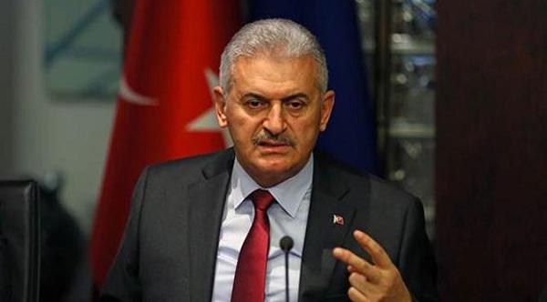 یک نهاد دیگر هم در ترکیه منحل شد/ هدف بعدی تروریستهای داعش کدام کشور است؟