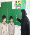 آزارهای دانشآموزی در پرده غفلت