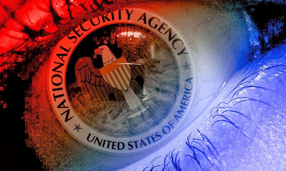 بزرگترین نهاد جاسوسی دنیا «NSA» هک شد / ابزار جاسوسی NSA به حراج گذاشته شد