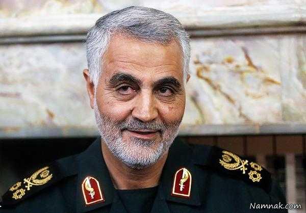 ژنرال های ایرانی درباره توافق هسته ای چه می گویند