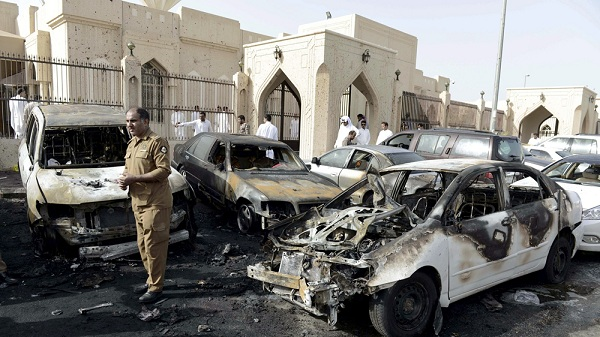 هشدار آمریکا درباره وقوع حملات تروریستی در عربستان/ دانشمندان هستهای ایران به روسیه میروند