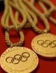 ایران در آیینه المپیک