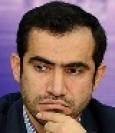 «سیاست رسوایی»؛پیشرفت ایرانی