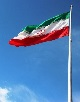 چرا احساسات ملیگرایانه در میان ایرانیان کمرنگ شده است؟