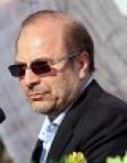 از «برگزاری بیش از 300 کنسرت در مشهد فقط در یک سال» تا «مراجع تقلید دلخوشی از احمدینژاد ندارند»