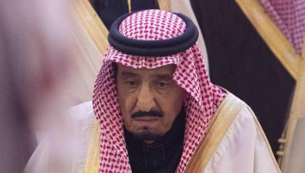 فوبیای «شیعه گرایی»؛درخواست عربستان برای کوبیدن سر مار منطقه: ایران!