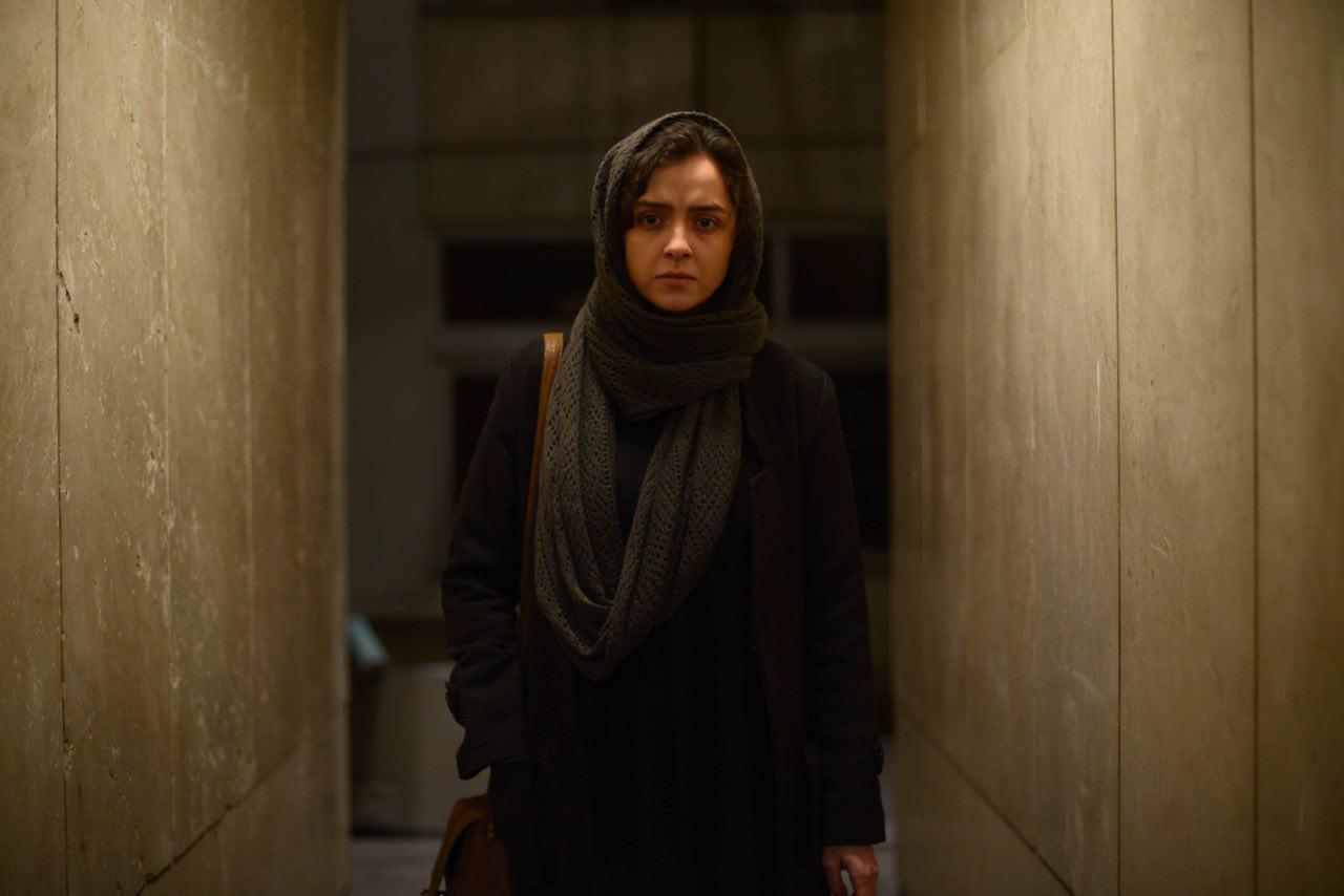 آیا «فروشنده» یا هر فیلم ایرانی دیگری شانس بردن اسکار 2017 را دارند؟