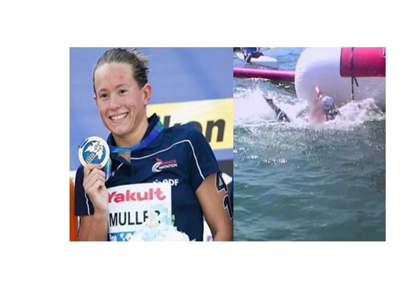 بیاخلاقی و اخلاقیترین رفتارها در المپیک ریو