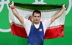 ویدیوهای رفتار عبدولی و شرایط بحرانی سوریان بعد از شکست در المپیک / از ویدیوی رهبری درباره برجام تا موضع گیری روحانی درباره خوش بینی و بدبینی