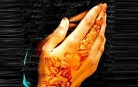ویدیوهایی از جنگ سیاسی در برزیل: چگونه این زن به اوج رسید و سقوط کرد؟ / مستند تکان دهنده رخشان بنی اعتماد درباره نظام سلامت فاجعه آمیز ایران