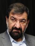 بازخوانی یک بلای تاریخی در میان امت اسلامی