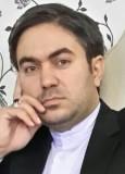 بازار داغ دیپلماسی مبادله در افغانستان
