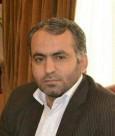 آقامحسن، پاسدار آرمان های انقلاب
