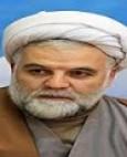 غدیر و جمهوری اسلامی ایران