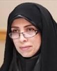تلاش برای جلوگیری از فسادآفرینی در مدیریت جهادی