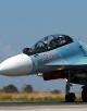 فروشنده قطعات بلااستفاده هواپیما به ایران، محاکمه می شود!