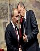 از «لابیهای پشت پرده ترکها و اروپاییها برای باز نشدن پای ایران به بازار روسیه» تا «گربهرقصانیهایی که راه هواپیماهای روس را باز میکند»