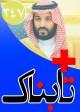 ویدیوهایی از بمب اتمی که عربستان به دنبال خریدش است! / ویدیوی روایت رامبد جوان از نحوه سانسور خندوانه / ویدیویی از بازیگر سینمای ایران که پول بیمارستان ندارد