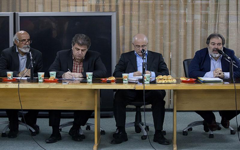 چند میلیارد دلار تابلو از اموال ملی ایران به اروپا میرود؟!