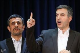 کلید رئیسجمهور از دیدگاه پروفسور سمیعی/ توصیه هاشمی به فعالان سیاسی/ ادعای عضو فراکسیون امید درباره دولت سابق/ اظهارات عجيب منتشر شده از احمدي نژاد/ سه شرط دولت برای پیوستن بهFATF