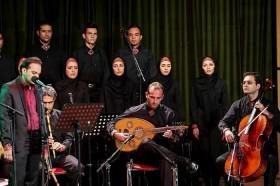برگزاری کنسرت در قم و درخواست برای برخورد شدید با آن /نظر امام درباره فیلمی از مهرجویی/هالک ایرانی به جای سوریه به آمریکا میرود