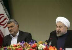 هیئت دولت هم حجتی را دور زد/ واردات برنج توسط مرزنشینان آزاد شد + سند