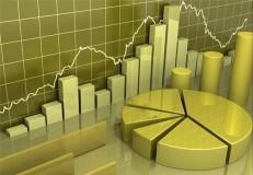 آغاز انبساط پولی در اقتصاد ایران/ نقش بانک مرکزی در ایجاد نقدینگی