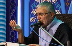 واکنش مداح سرشناس به مسابقه ایران و کره/حضور احمدینژاد به سود اصلاحطلبان بود/رسیدگی به تخلفات یالثارات در دادگاه مطبوعات/علمالهدی: عدهای فکر میکنند ما شهید دادیم تا مملکت گلوبلبل شود