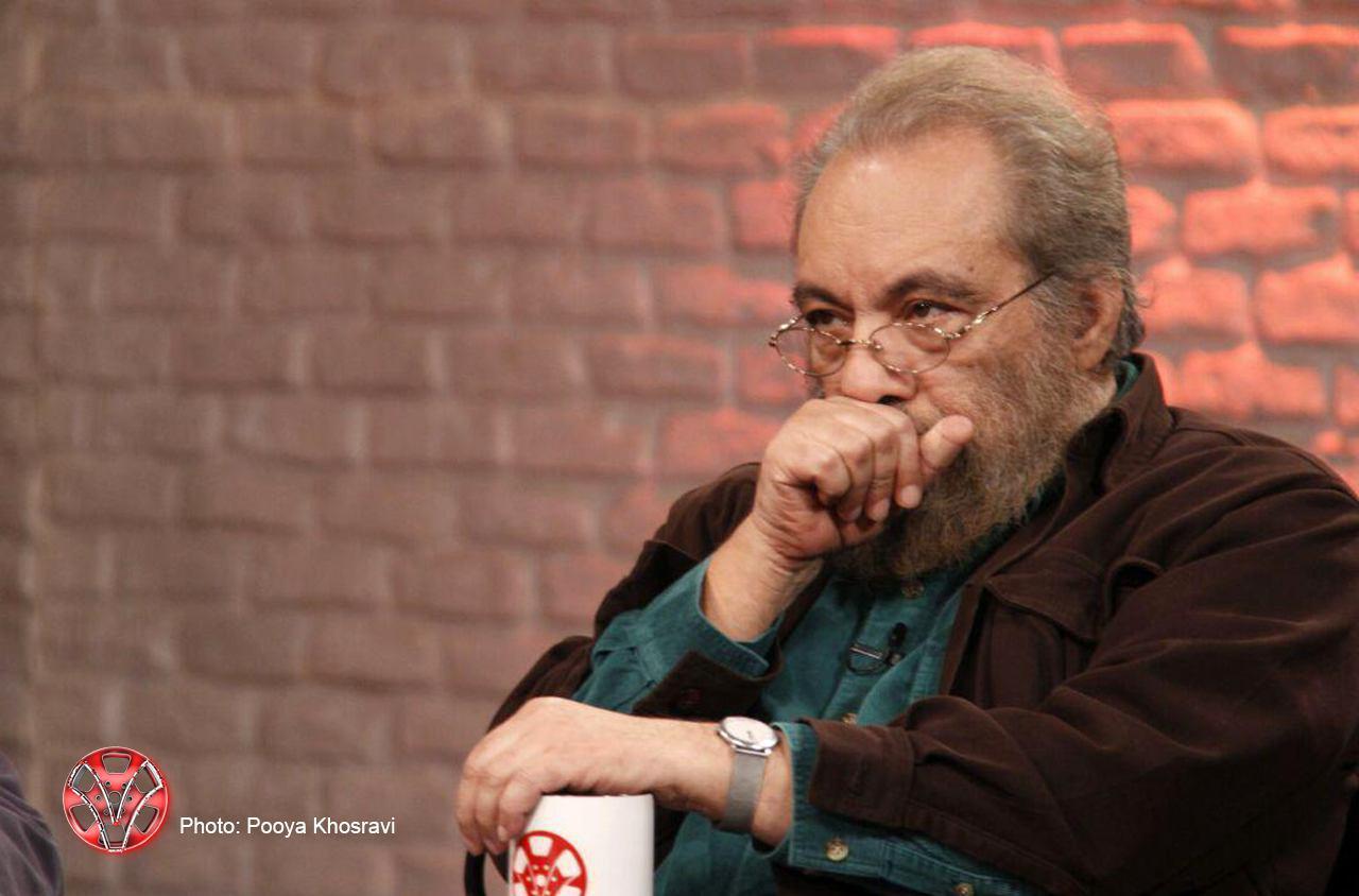 حمله بی سابقه «هفت» به کارنامه تلویزیون در تولید آثار دینی