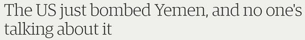 چرا کری ناگهان نگران صلح در یمن شد؟