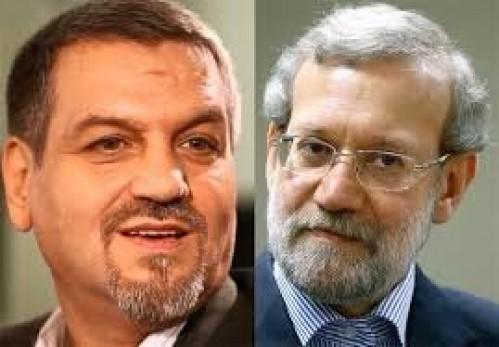 کواکبیان خطاب به لاریجانی: شما با چه حقی با رهبری مکاتبه کرده اید؟!