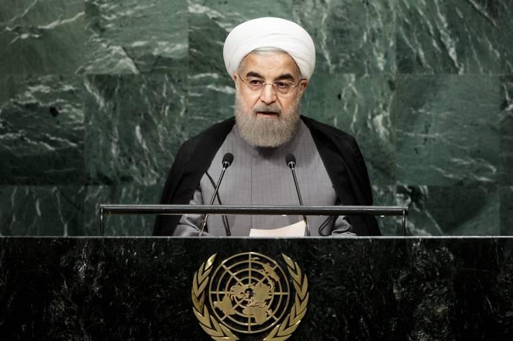 راه حلی که ایران برای دور زدن FATF پیدا کرده است