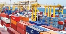 صادرات غیرنفتی بوی نفت میدهد/ تراز تجاری را چگونه مثبت کردند؟!