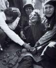 مسجدسلیمان،۳۰ مهر؛ وسیع ترین حمله موشکی
