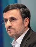 نهی احمدینژاد از نامزدی به نفع اصولگرایان شد/شاهکار 140 نماینده مجلس!