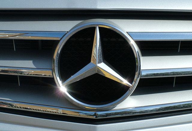 معروفترین لوگوهای خودروسازان و معنی آنها