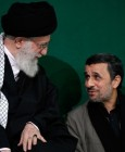 پشت پرده واکنش رهبر انقلاب به موضوع احمدی نژاد/ نام «خلیج فارس» هواپیمایی عمان را به هم ریخت!/ سربازان التماس میکنند که به سوریه اعزام شوند/ پاسخ رئیس قوه قضائیه به هاشمی/ برنامه نود هم ردیف با شیطان!
